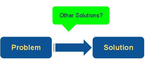 alternative-research-solutions