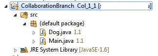 cvs-branch