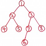 construct-binary-tree-from-inorder-and-postorder-traversal