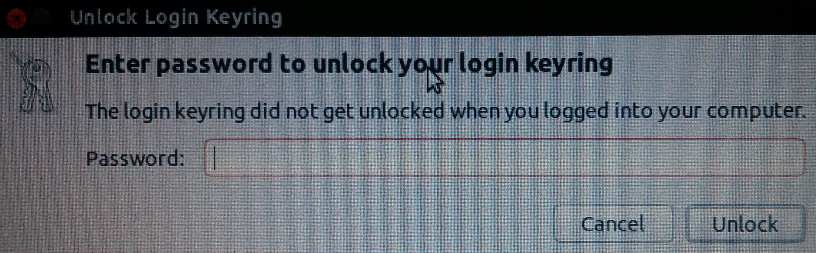 enter-password-to-unlock-your-login-keyring-ubuntu-12.10