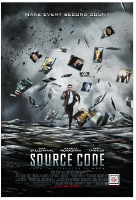 programmer-movie-9