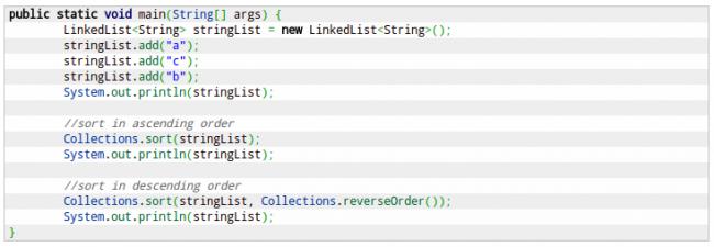 wp-syntax-alternative-line-background