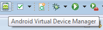 icon-android-virtual-device-manager