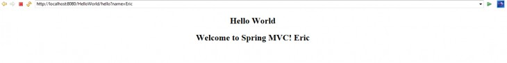 hello-world-spring-2