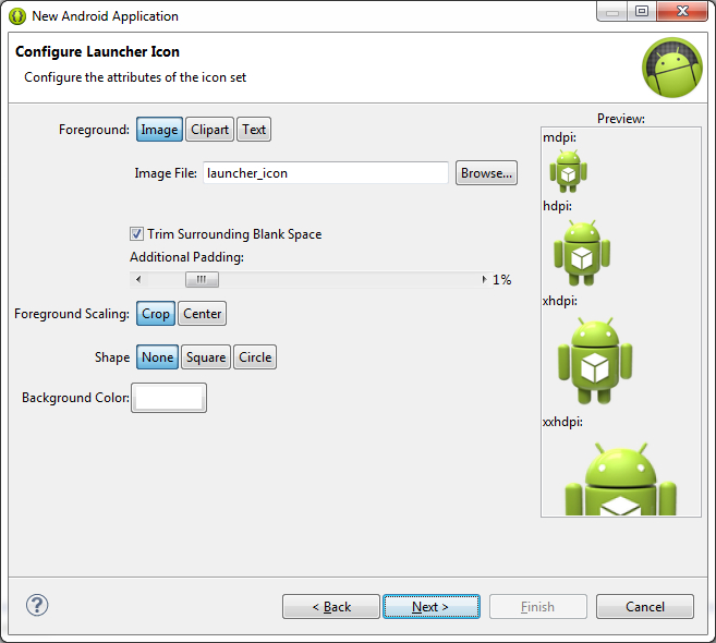 4-configure-icon-set-android
