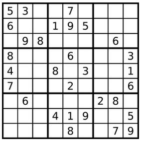 valid-sudoku-leetcode-java