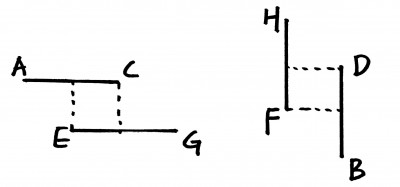 rectangle-area