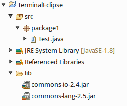 compile-and-run-eclipse-project-terminal