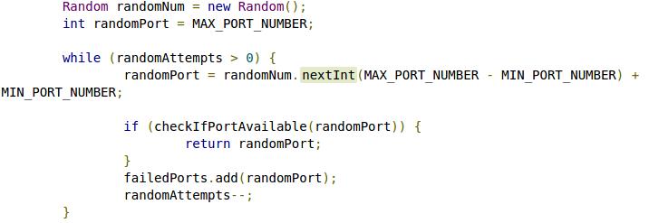 random-next